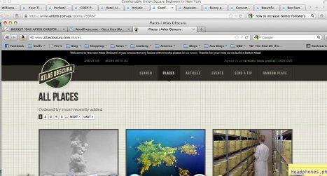 Screen Shot 2012-12-29 at 9.16.35 AM